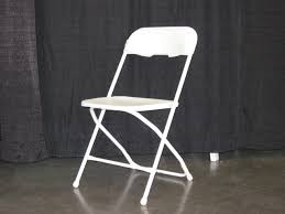 wedding rental chairs grand rental station wedding white chairs rentals