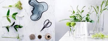 Iittala Aalto Vase Susanna Vento For Iittala Nordicdesign