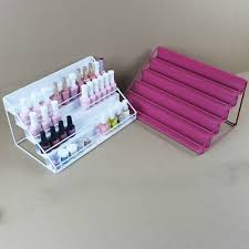 compare prices on nail polish shelf online shopping buy low price