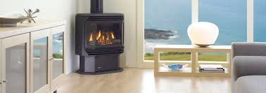 Home Designer Pro Australia by Regency Fireplace Products Australia