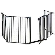 safety fence is widely applied in many fields we have various guard fences here you can absolutely find out the most suitable one for your own use