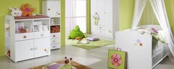 günstige babyzimmer babyzimmer einrichten mit babymöbeln aus dem roller shop