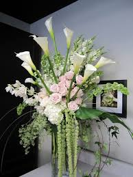 best 25 funeral arrangements ideas on funeral flower