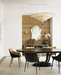 pictures for dining room wall accent wall ideas for dining room dining room contemporary with