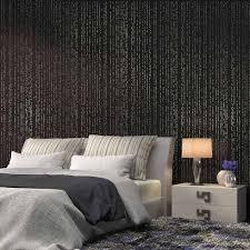 rain stencil reusable wall pattern modern stencils for accent