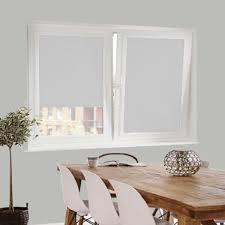 ikea window shades fabric roller shades for windows ikea roller shades ikea panel