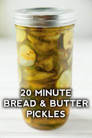conservation plat cuisiné épinglé par louanna vance fillinger sur canning freezing