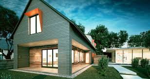 net zero house plans a net zero energy house for 125 a square