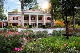 best wedding venues in atlanta history of the tate house atlanta area wedding venue