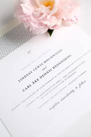Wedding Invitation E Cards 79 Best Wedding Invites Images On Pinterest Invitation Design