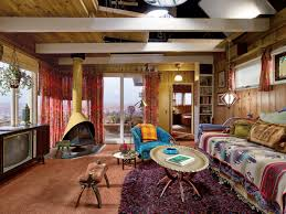 Fifties Home Decor Decade By Decade A Look At The Typical American Household By