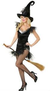 what not to wear bad halloween costumes that u0027s normal