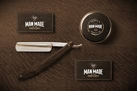 kelowna u0027s classic barbershop man made barber u0026 supply