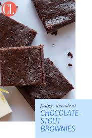 cooking light thanksgiving 305 best chocolate recipes images on pinterest chocolate recipes