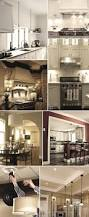 Kitchen Lights Ideas Kitchen Lighting Ideas Mood Board And Inspiration Home Tree Atlas