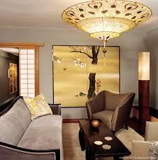 suzanne novik interiors portfolio asian apartment living room