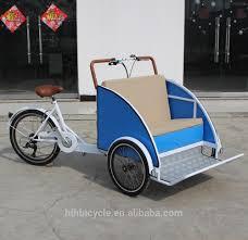 philippine pedicab china trike hub china trike hub manufacturers and suppliers on