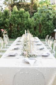 Elegant Backyard Wedding Ideas by Kara U0027s Party Ideas Elegant Backyard 40th Birthday Party Kara U0027s