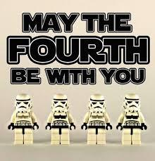 Star Wars Day Meme - 14 best star wars memes images on pinterest star wars starwars