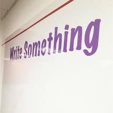 adhesive whiteboard wall vinyl wallboss wall stickers wall art adhesive whiteboard wall vinyl