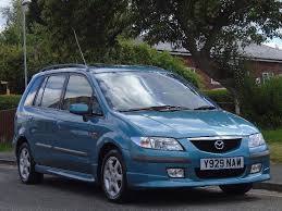 mazda automatic mazda premacy automatic full service u0026 mot in stoke on trent