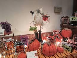 spirit halloween viera fl sculpture the rickie report