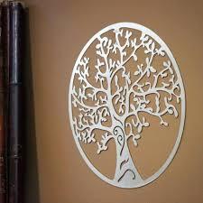 tree of life home decor tree of life metal art tree of life metal wall art tree of life