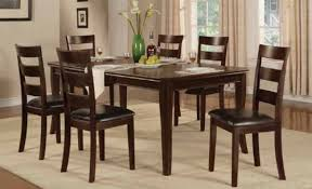 ebay dining room chairs for sale modern lovely cheap dining table