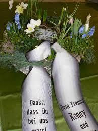 trauersprüche für kränze trauerkränze trauergestecke zur beerdigung trauerfloristik