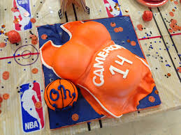basketball baby shower baking with roxana s cakes baby shower cake belly