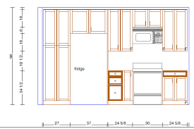 how tall are upper kitchen cabinets upper kitchen cabinet height dayri me