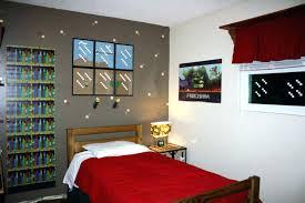 camo wallpaper for bedroom camo wallpaper for bedroom bedroom wallpaper bedroom funny and