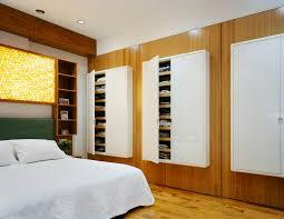 Bedroom Storage Design Wall Units Astounding Bedroom Storage Wall Units Bedroom Storage