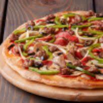 Round Table Pizza Healdsburg Santa Rosa Ca Food Delivery U0026 Restaurant Take Out Grubhub