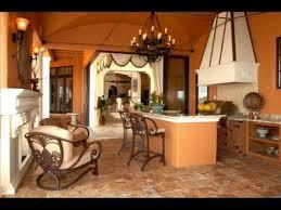 Custom Home Interiors Charlotte Mi Custom House Interiors Luxury House Interiors In European Styles