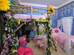 Disney Bedroom Decorations Fabulous Disney Bedroom Decorations A Disney Magic Makes
