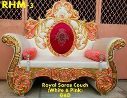 Wedding Stage Chairs Wedding Sofa Manufacturers U0026 Suppliers Of Wedding Sofa Set