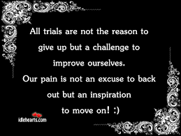 Challenge Reason Challenge Quotes Sayings Images Page 25