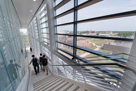 Rutgers New Brunswick Barnes And Noble Rutgers University Livingston Campus Selected Works Live Work