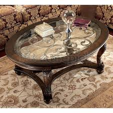 living room best luxury ashley furniture round coffee table 68