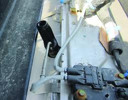 top 20 tools motor