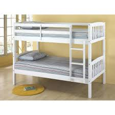 Bunk Bed With Stairs And Trundle Loft Beds White Wooden Loft Bed Twin Bunk Beds With Stairs And