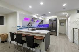kitchen pacific kitchens san diego home interior design simple
