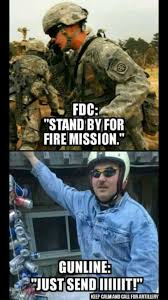 Funny Memes To Send - the 13 funniest military memes of the week 6 14 17 military com