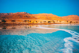 beautiful places 11 beautiful places you have to visit in jordan hand luggage only