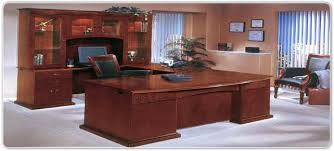 Office Desk Cubicles Office Chairs U0026 Desks Cubicles Office Furniture Tampa Fl