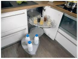 cuisine meuble d angle bas meuble d angle haut cuisine uteyo