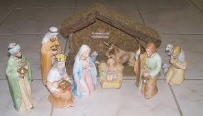 home interiors nativity set home interior nativity set pictures rbservis com