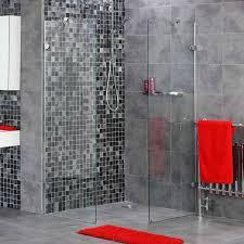 Tiled Bathrooms Ideas Showers 35 Best Walk In Showers Images On Pinterest Bathroom Ideas Walk