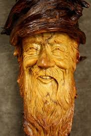 great wood carvings 85 best carvings tree spirits gnomes images on